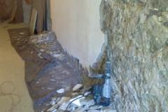 Odstránenie-omietok_muzeum-I.Madacha_0022