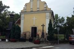 Kaplnka-Blatná-na-Ostrove_001