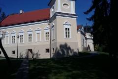 Muzeum-I.Madacha-Dolná-Strehová_001